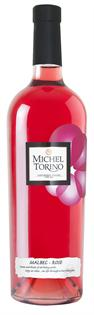 Michel Torino Malbec Rose 2014 750ml